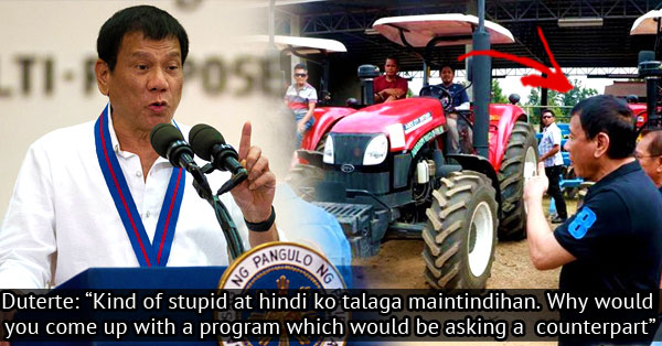 http://www.trendingnewsportal.net.ph/2016/10/president-duterte-questions-rule-asking-funds-from-farmers-for-farm-tractions.html