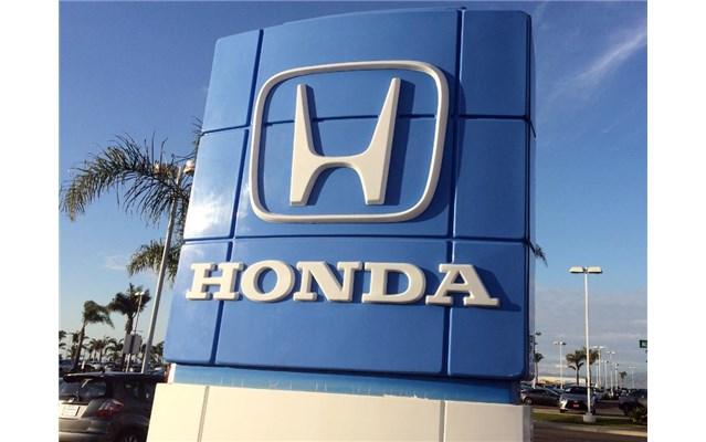 Honda Manufacturing Company