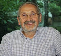 Jose Luis Pinuel