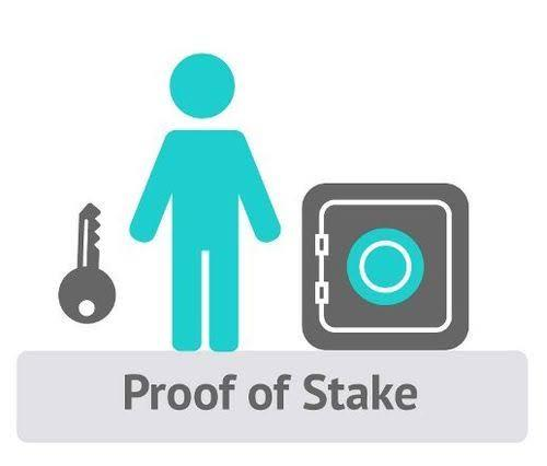 Proof of Stake vs Proof of Work: What's Better? 2