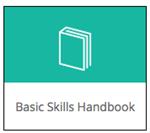 basic skill