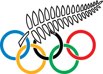 C:\Users\rwil313\Desktop\NZ Olympic committee logo.png