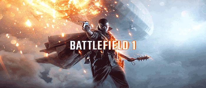 E:\My files\My Blogger\مواضيع\مسابقة المحترف\موضوع\700×300\Battlefield-1.png