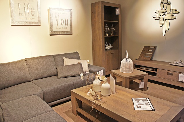 living-room-650356_640.jpg