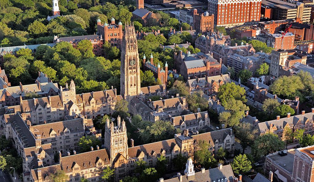 Картинки по запросу Yale University