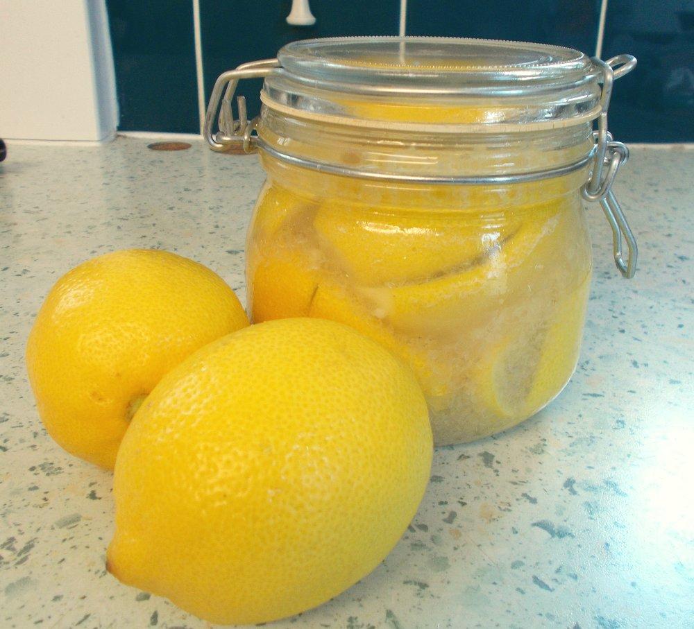 Preserved lemons 1st B.jpg