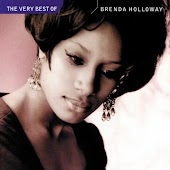 The Very Best Of Brenda Holloway