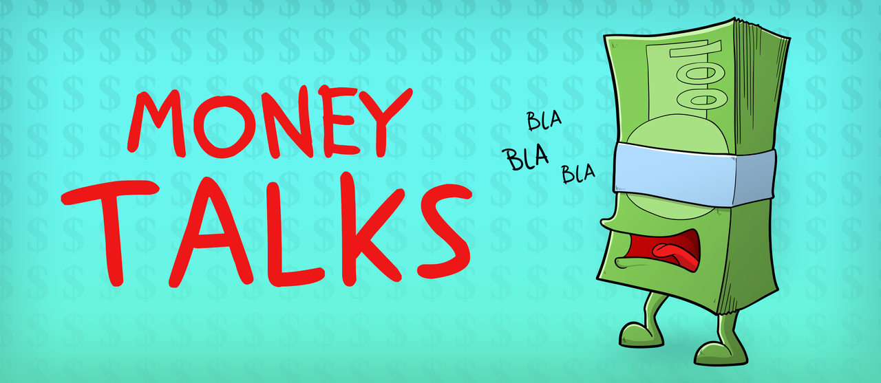money_talks_by_cassan-d7nwne2.png