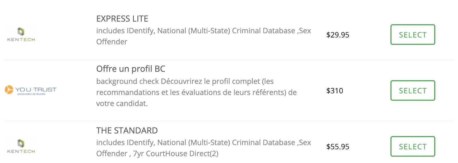 Macintosh HD:Users:katarzynaradzyminska:Desktop:Screenshot 2019-12-31 at 14.40.12.png