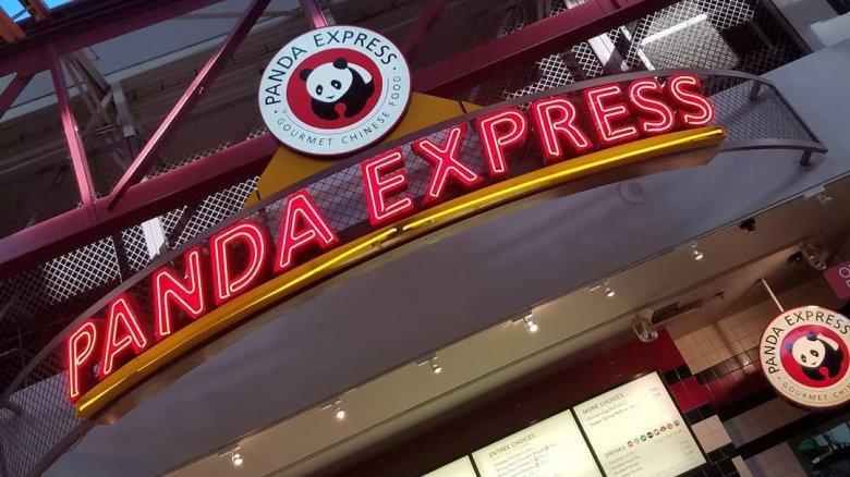 Save At Panda Express Through Promo Codes And Coupons