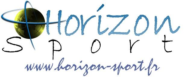 www.horizon-sport.fr
