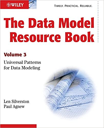 How to Learn Data Modeling: Find the Best Data Modeling Training Online