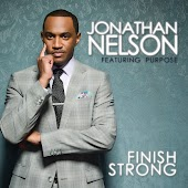Finish Strong (Strong Finish) (feat. Purpose)