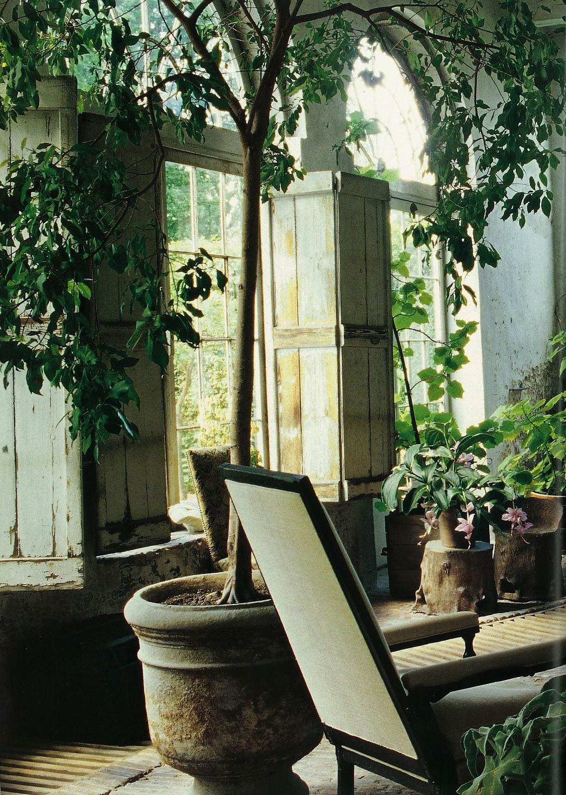Orangerie 3.jpg