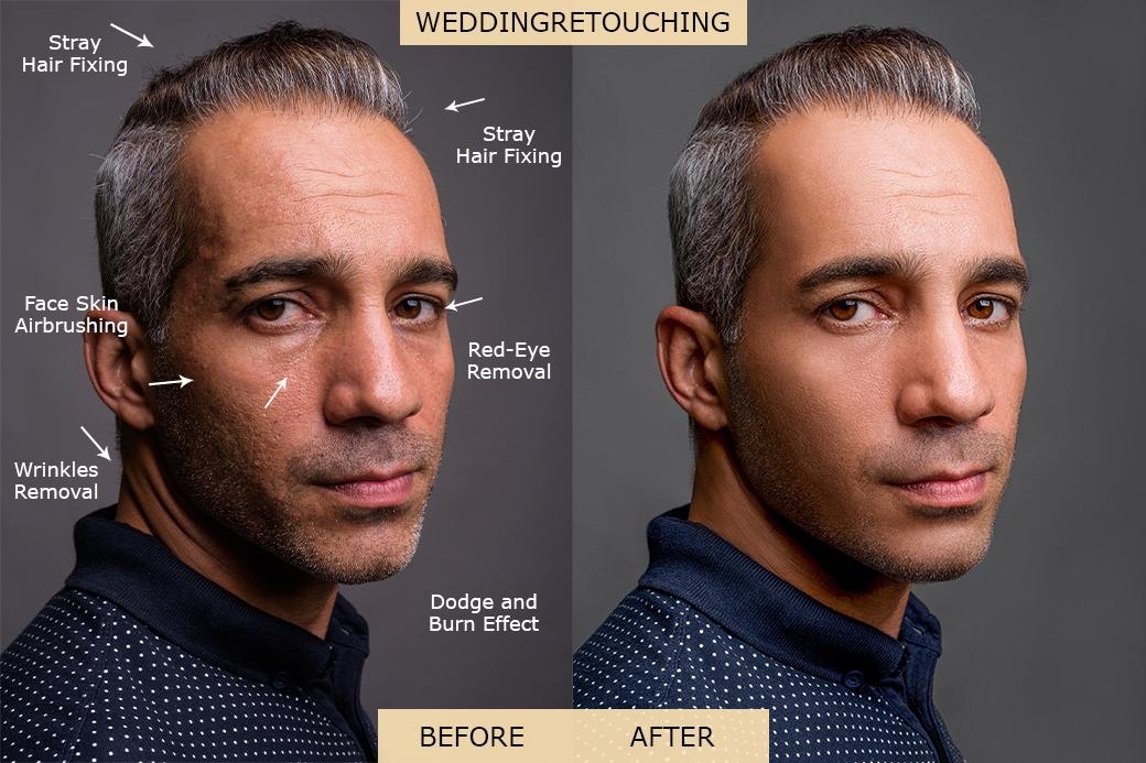 C:\Users\User\Desktop\6 services to outsource photo editing for professionals\outsourcing-photo-editing-fixthephoto-weddingretouching.jpg