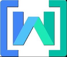logo_wtm
