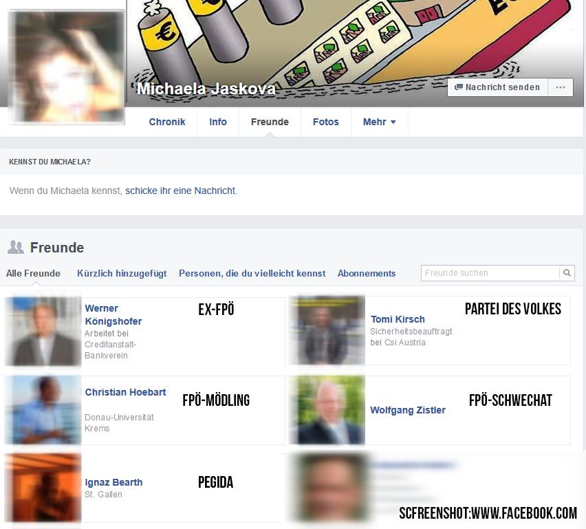 FireShot Screen Capture #028 - 'Michaela Jaskova' - www_facebook_com_michaela_jaskova_986_friends_pnref=lhc.png
