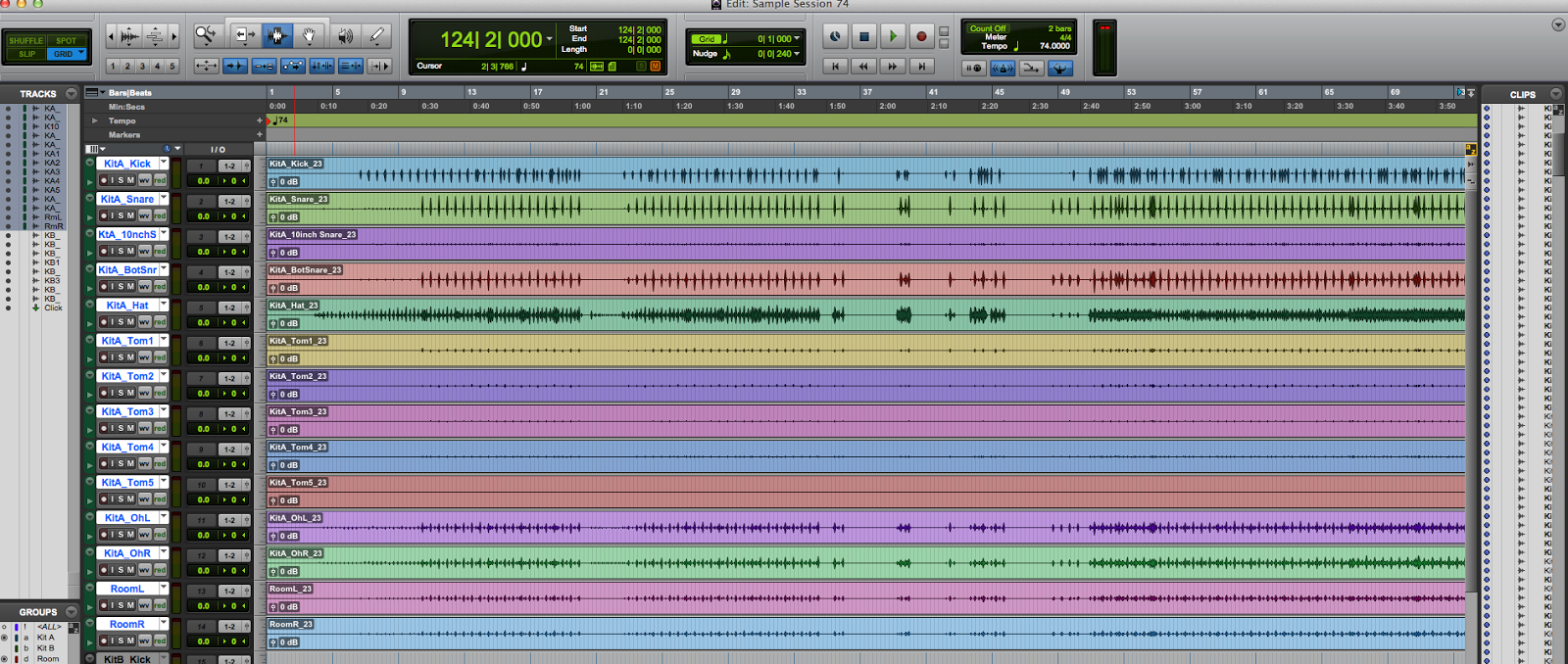 how to get pro tools 10 for free