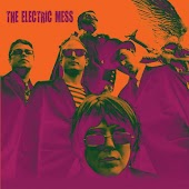 The Electric Mess