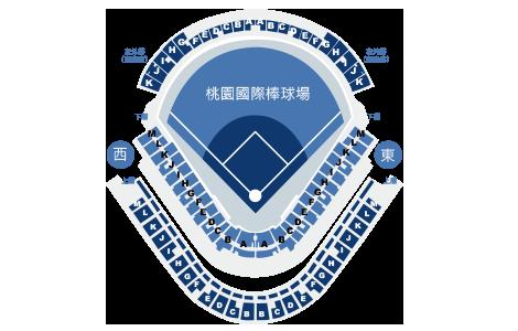 stadium_taoyuan2.png