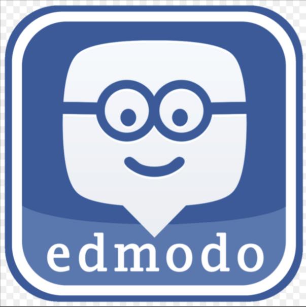 edmodo - Google Search.clipular.png