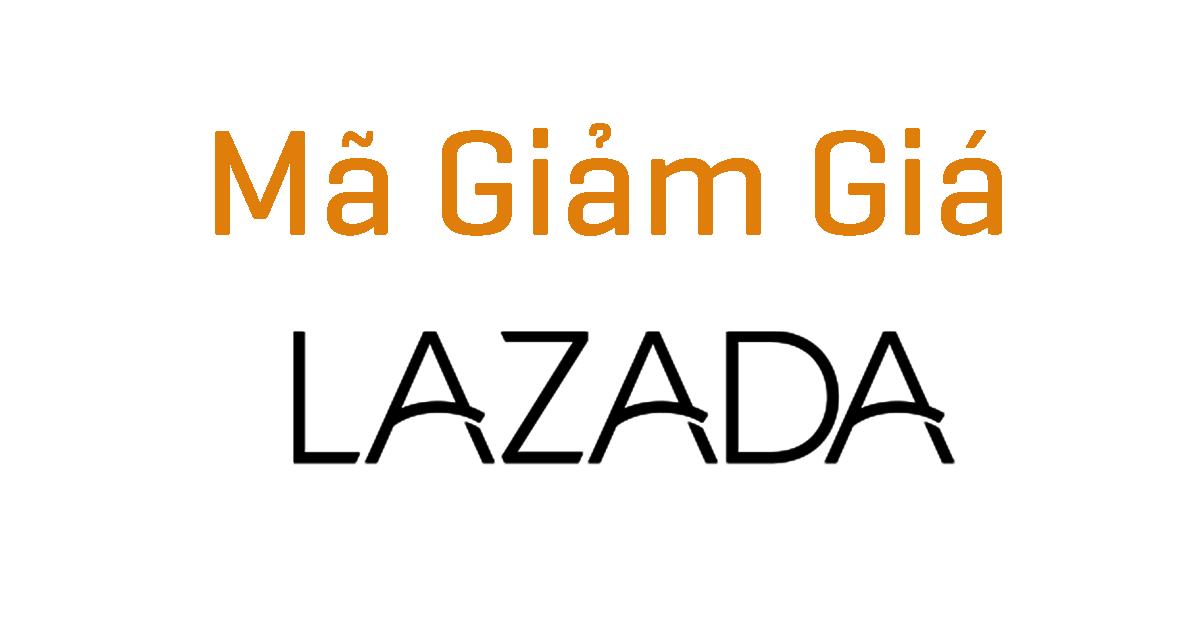 Mã giảm giá được tung ra liên tục tại Lazada