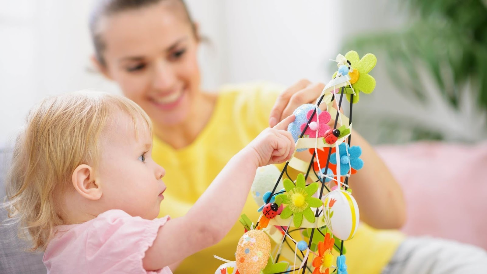 Clinton-Massie-Childcare