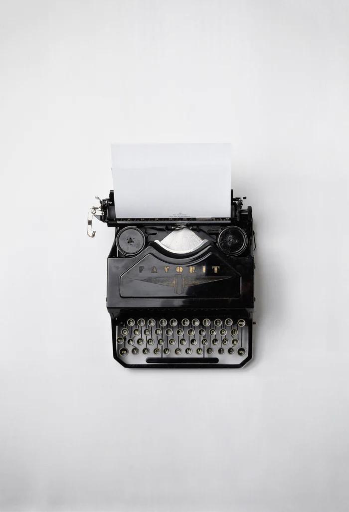 Sample resignation letter engineer (8)