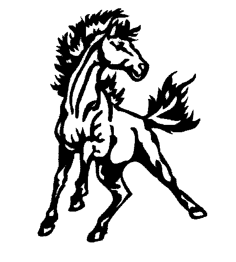 Craftsbury Charger.png