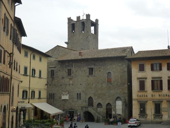 C:\Users\Gonzalo\Desktop\Documentos\Fotografías\La Toscana\103_PANA\103_PANA\P1030242.JPG