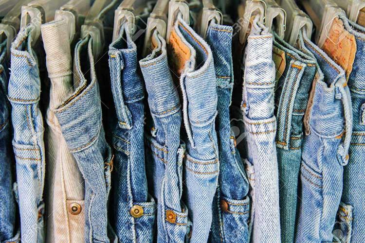 comprar ropa de segunda mano residuo cere