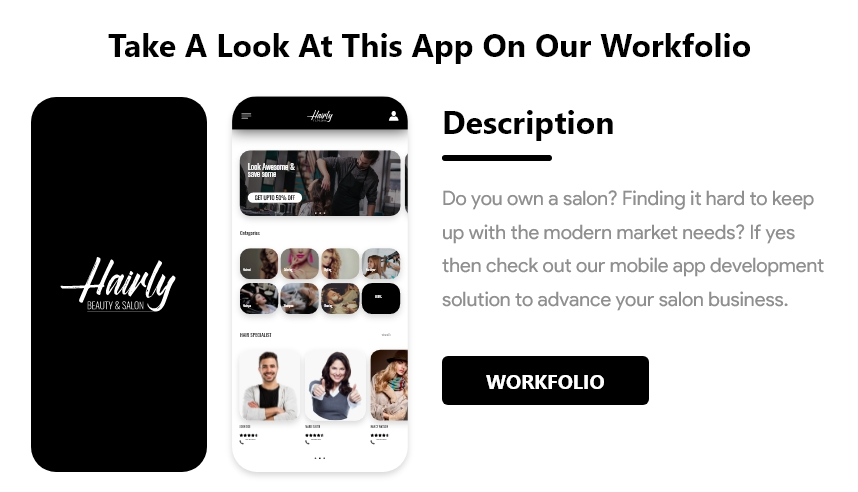 Music Streaming Mobile App Development Company