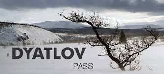 dyatlov pass.jpg