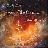 Spirit of the Cosmos
