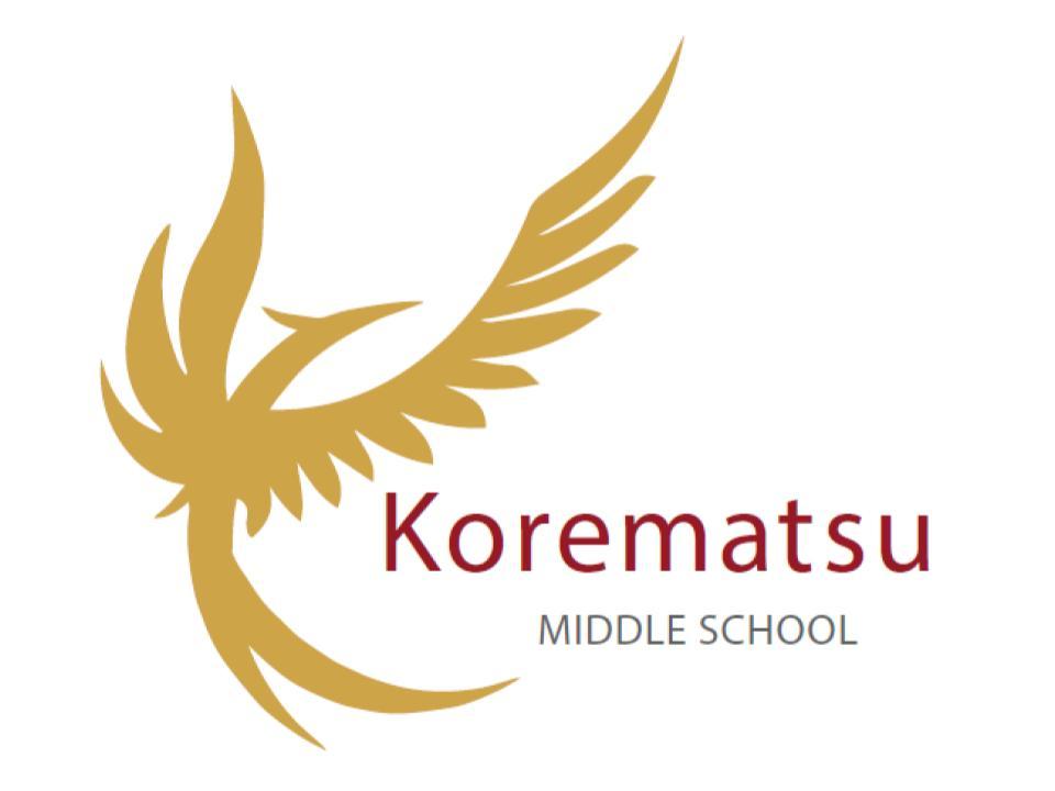phoenix student designed logo