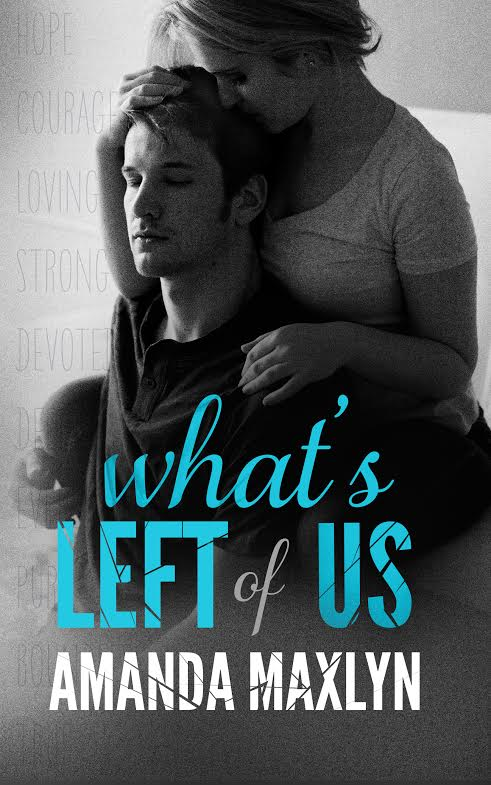 what's left hosted cover.jpg