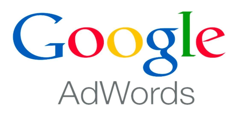 Kết quả hình ảnh cho google adwords