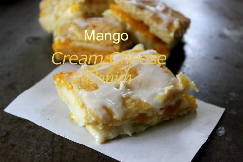 mango cream cheese danish.JPG