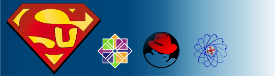 Sudoers in CentOS/Red Hat