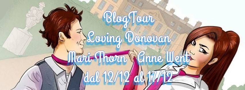 Banner BlogTour.jpeg