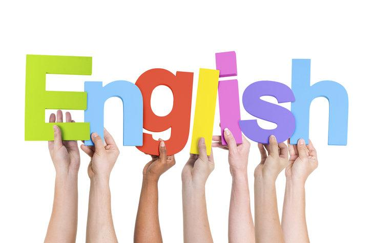 Roles of English Tutor