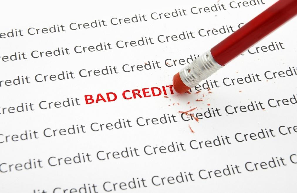Image result for credit repair diy mortgage