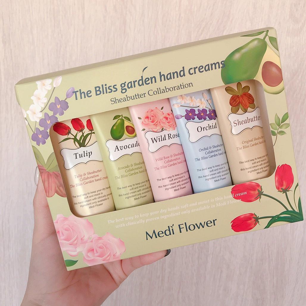 C:\Users\S3-56\Desktop\(LOOK)韓國 Medi Flower~秘密花園護手霜禮盒\S__36478999.jpg