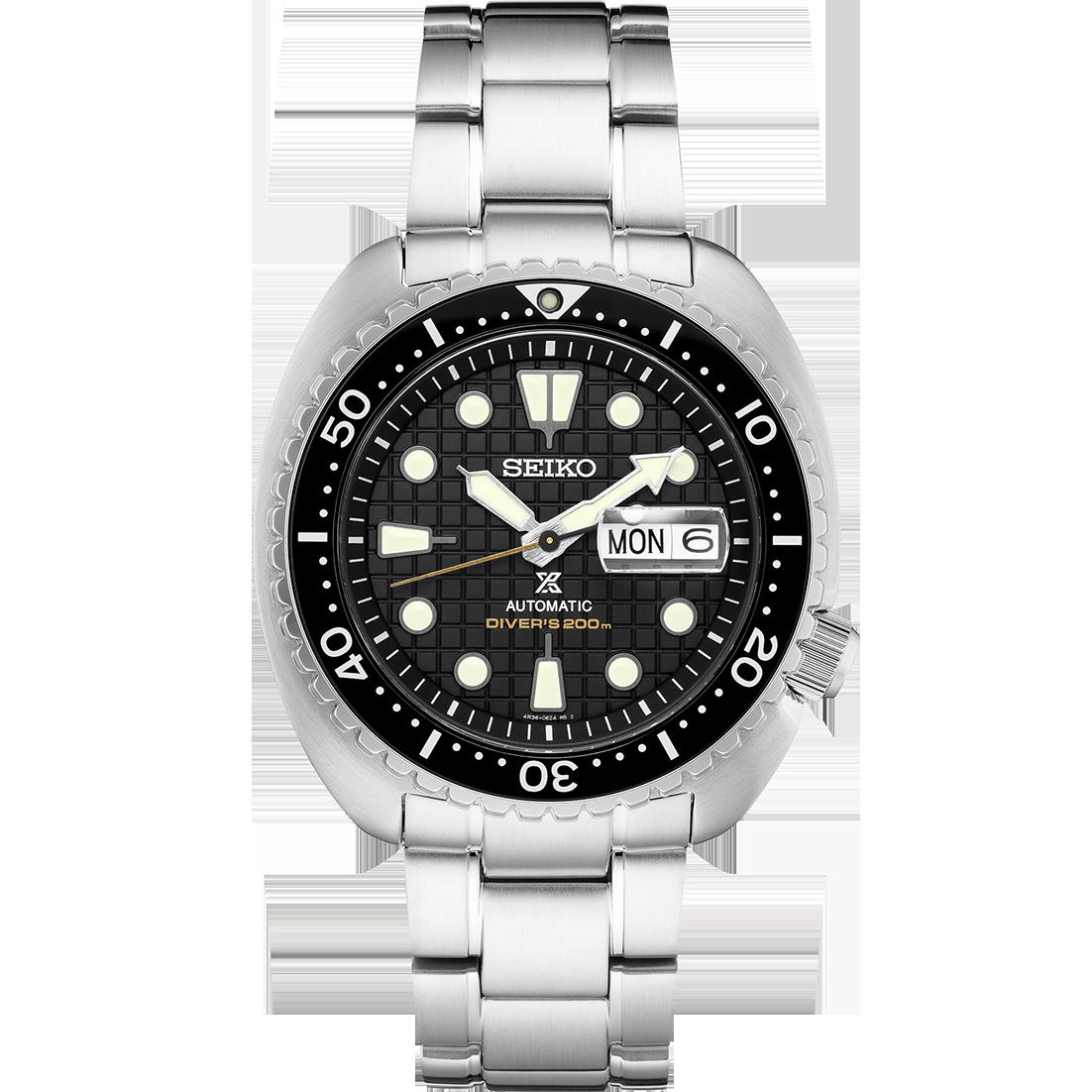 SRPE03 | Prospex | Brands | Seiko Watch Corporation