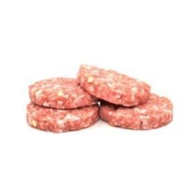 https://www.alimenti-salute.it/sites/default/files/styles/300x300/public/hamburger_0.jpg?itok=RlkLFl7_