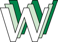 Web's historic logo