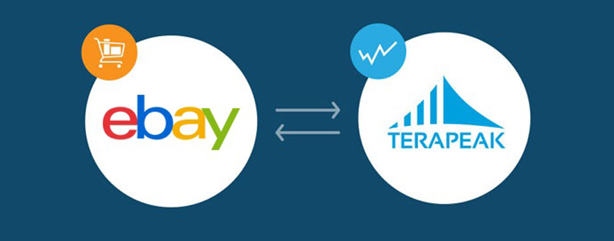 From Now Terapeak Will Be Built In On Ebay Dashboard For All Sellers
