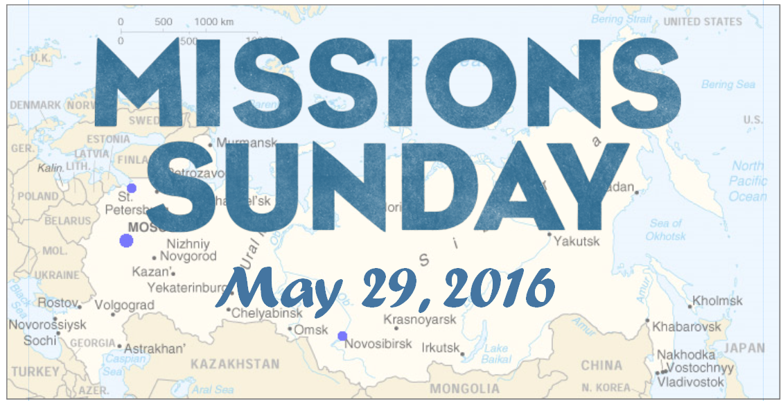 Missions Banner.png