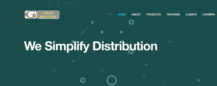 Routing intelligence into distribution, bringing market into the boardroom