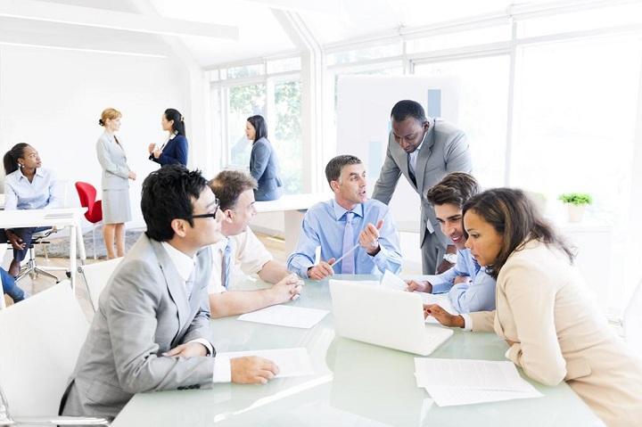 Các bước xây dựng chương trình đào tạo chuyên nghiệp, hiệu quả